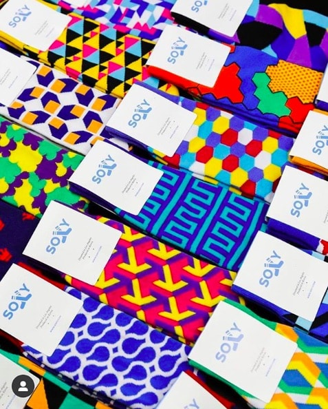 Best Sock Subscriptions in 2020 1