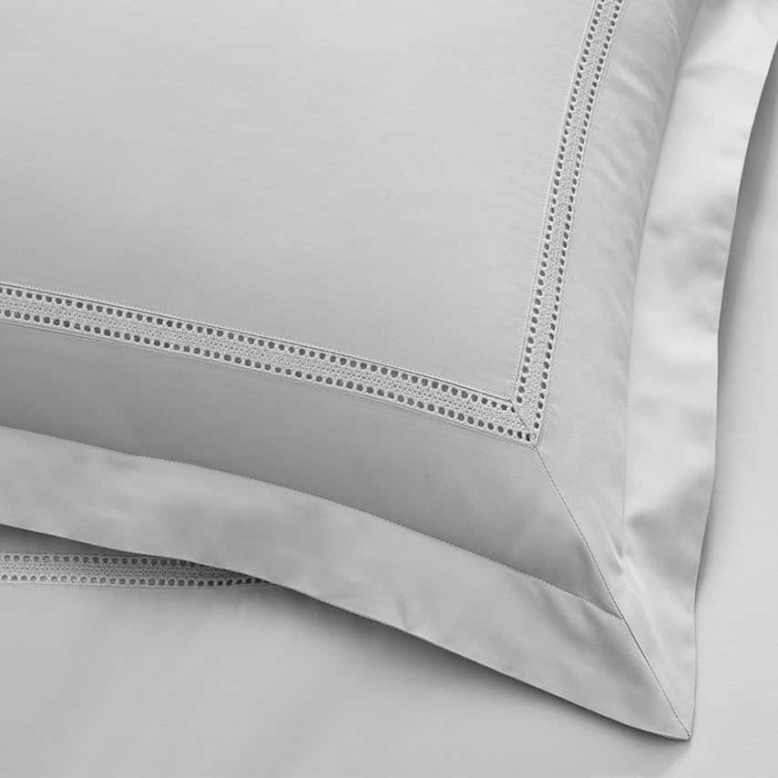 Boll and Branch Bedding Review 9