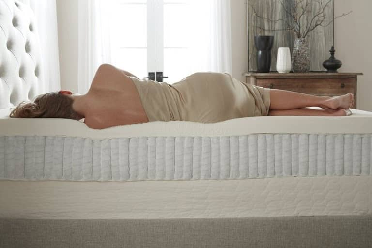 PlushBeds Mattress Review