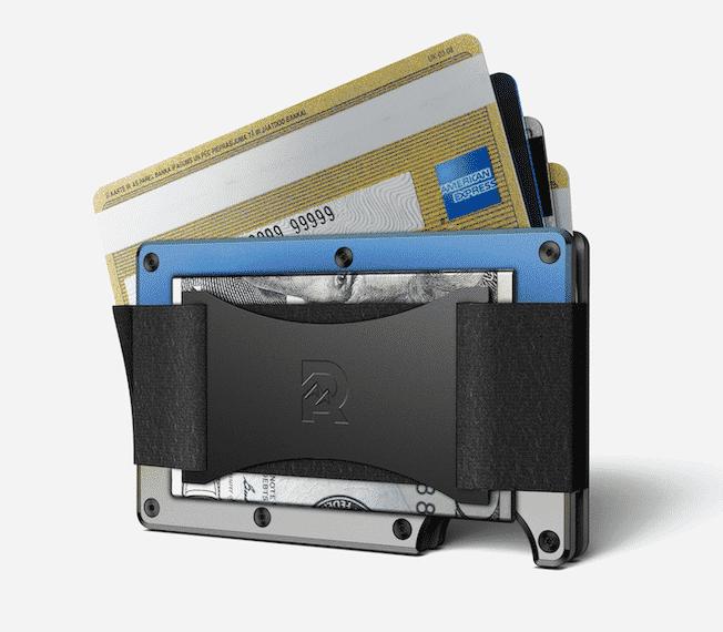 Ridge Wallet Review 7