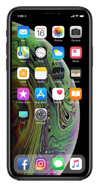 Gazelle phone review