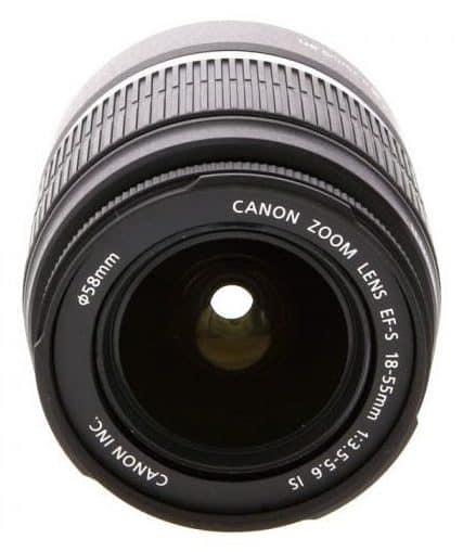 KEH Camera Review