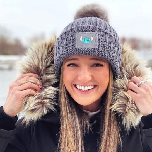 Love Your Melon Hats Review