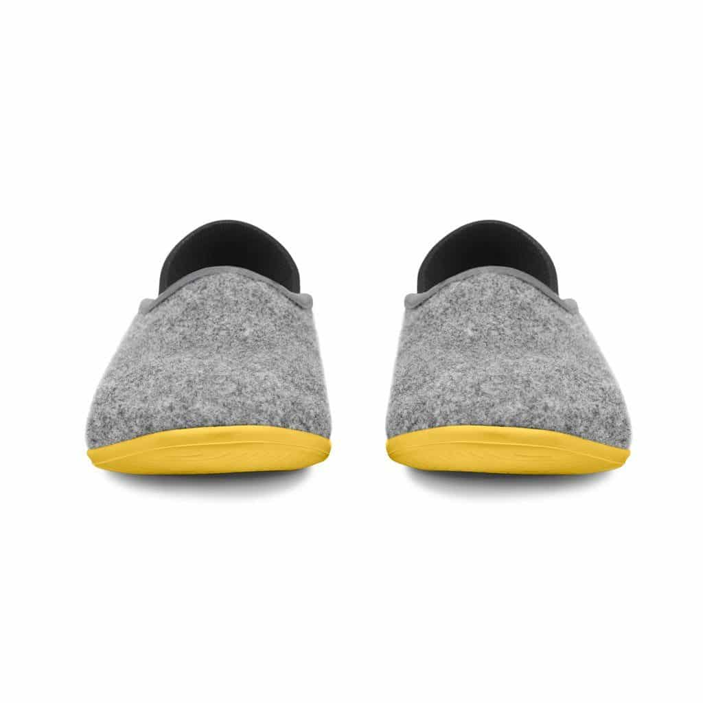 Mahabis Slippers Review 3