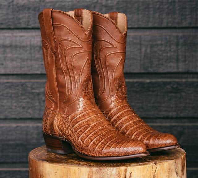 Tecovas Boots Review
