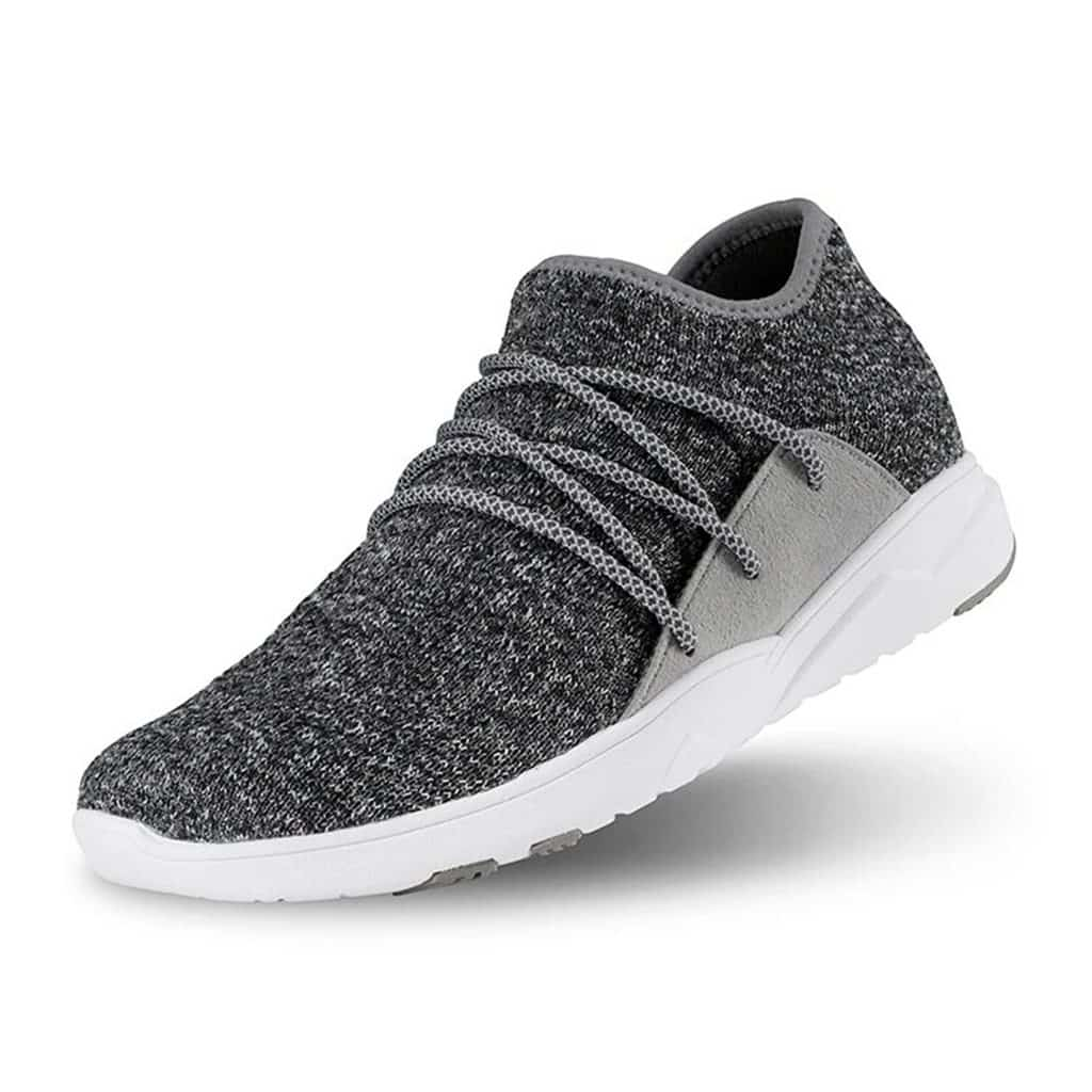Vessi Cityscape Sneakers Review