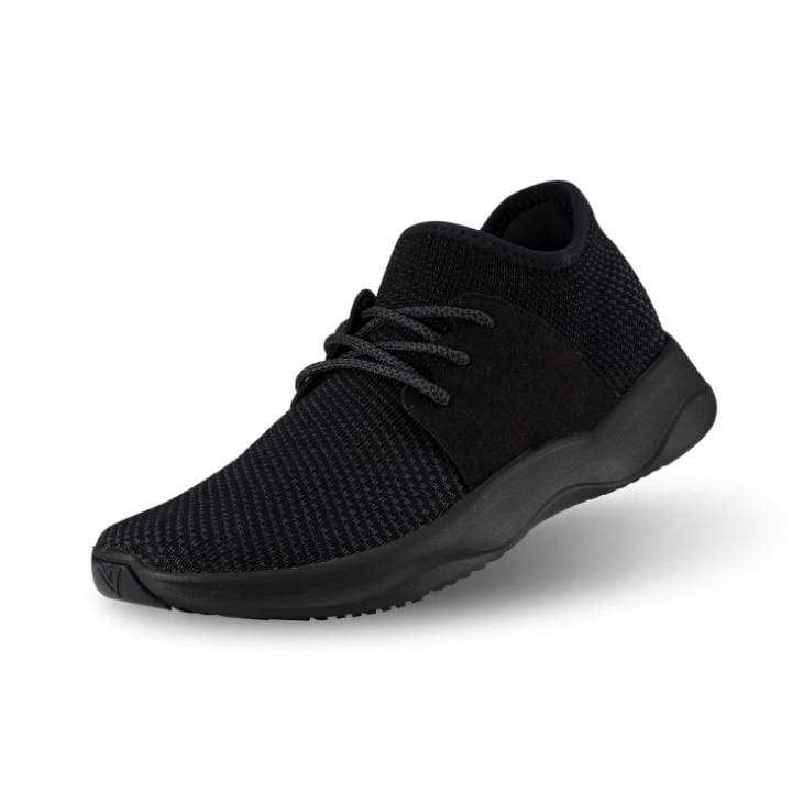 Vessi Everyday Sneakers Review