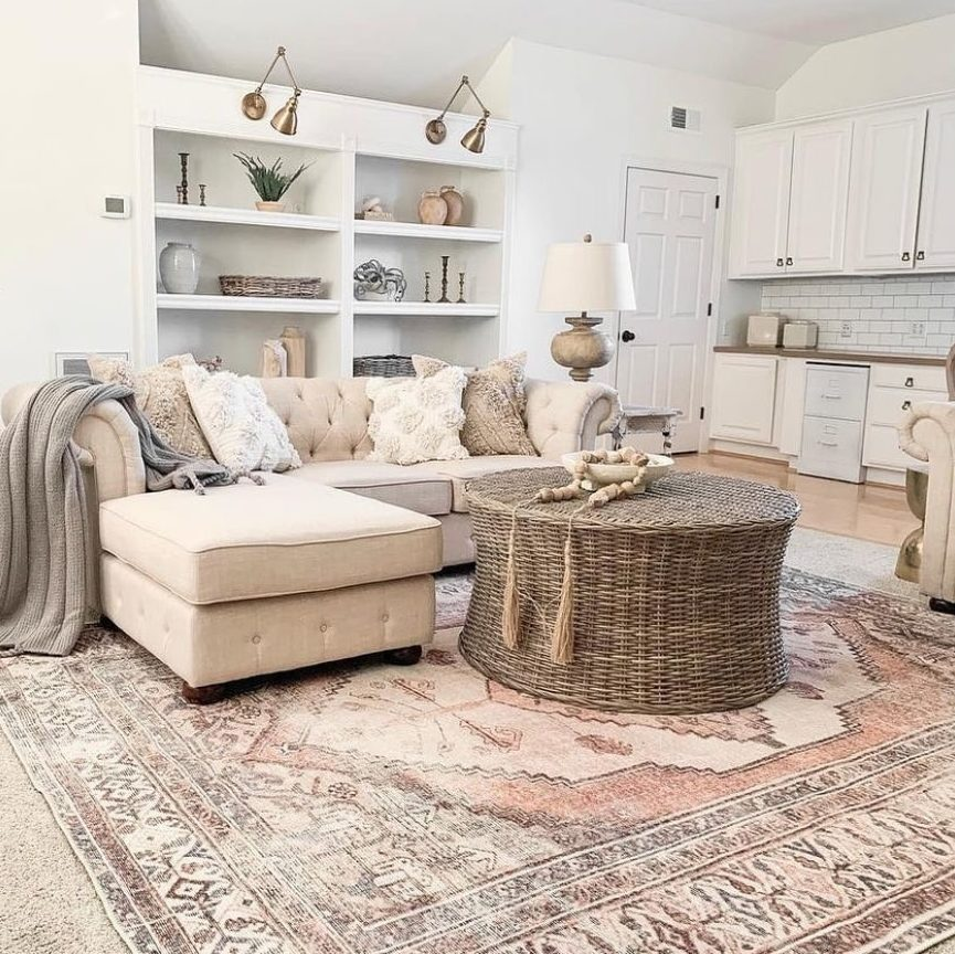 Boutique Rugs Review