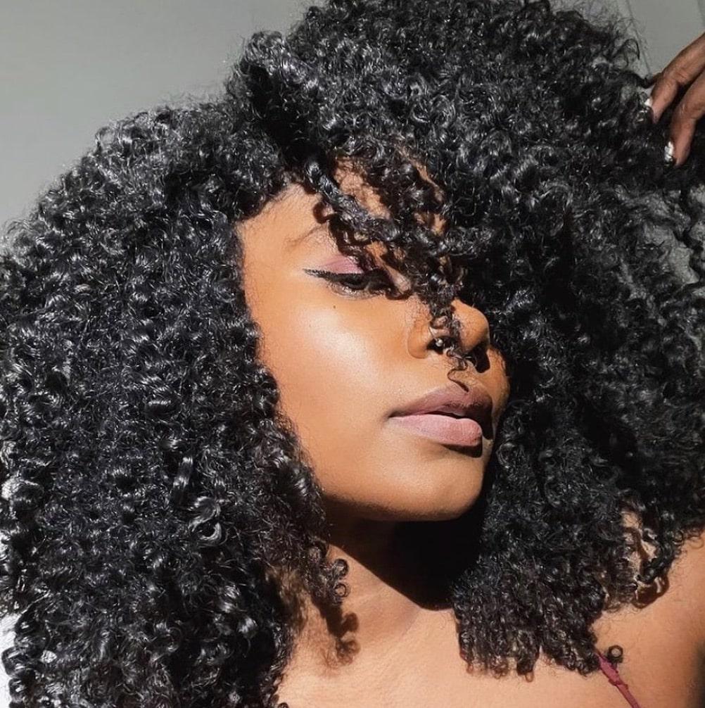 Briogeo Hair Care Review