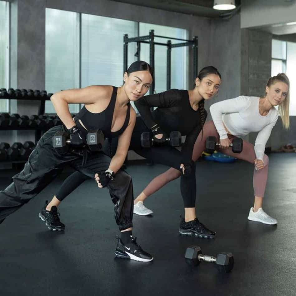 Openfit Fitness Review