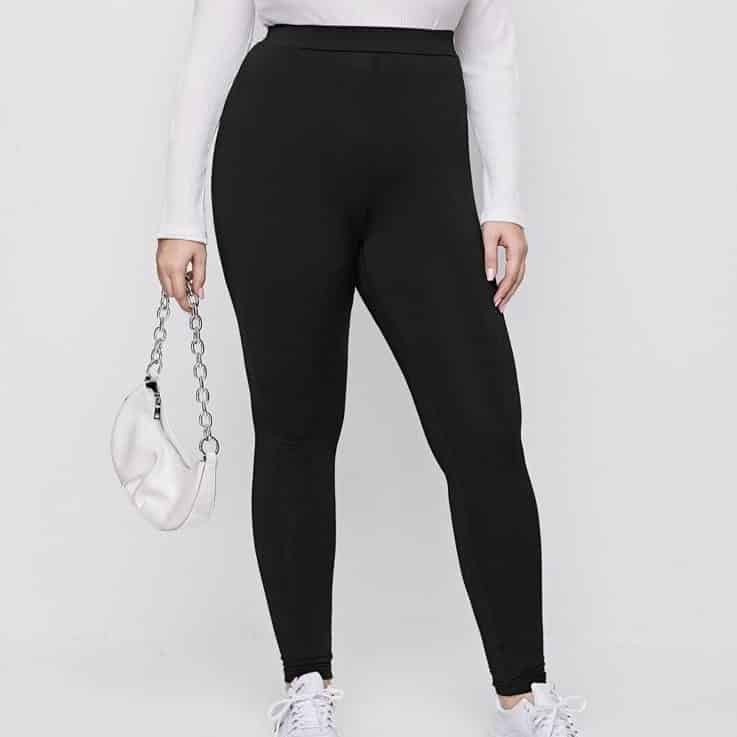 Shein Clothing Review
