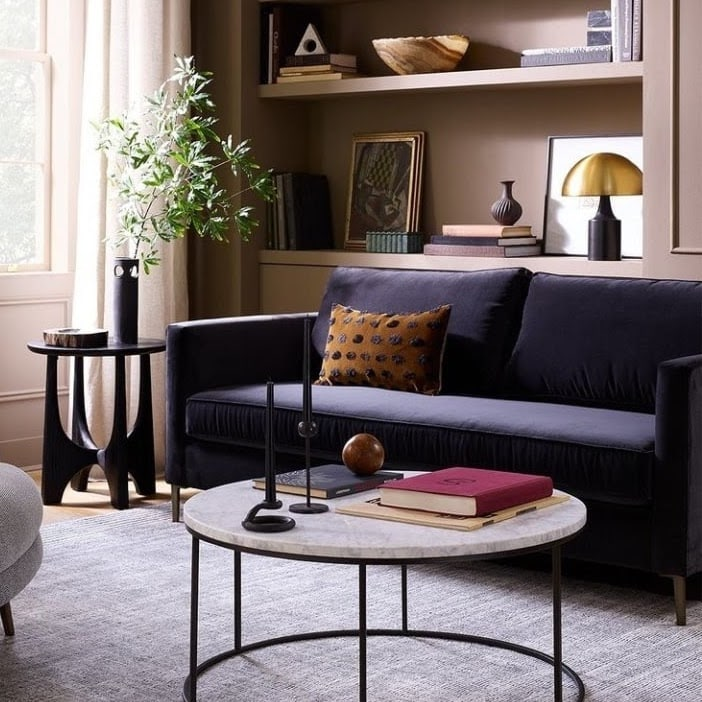 West Elm Furniture Review