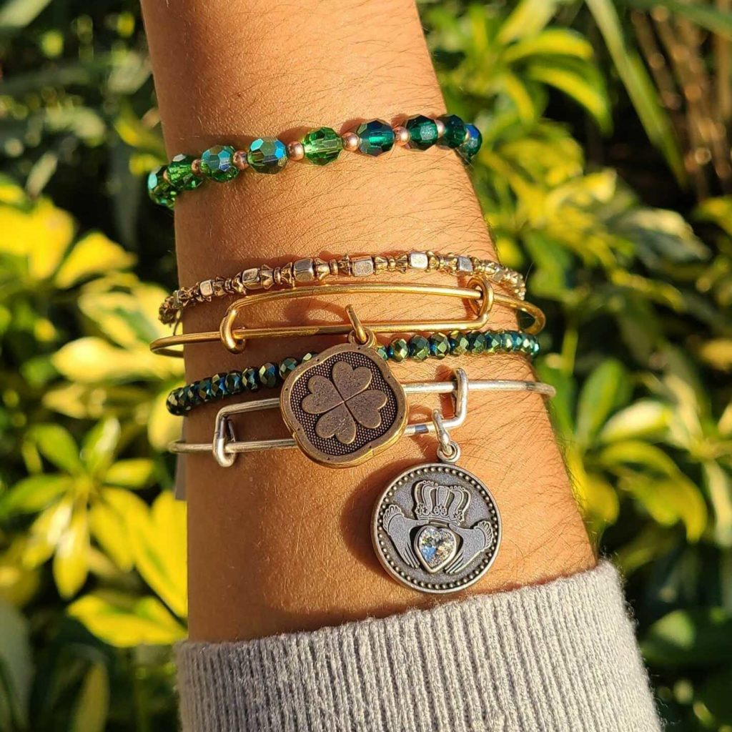 Alex and Ani Jewelry Review