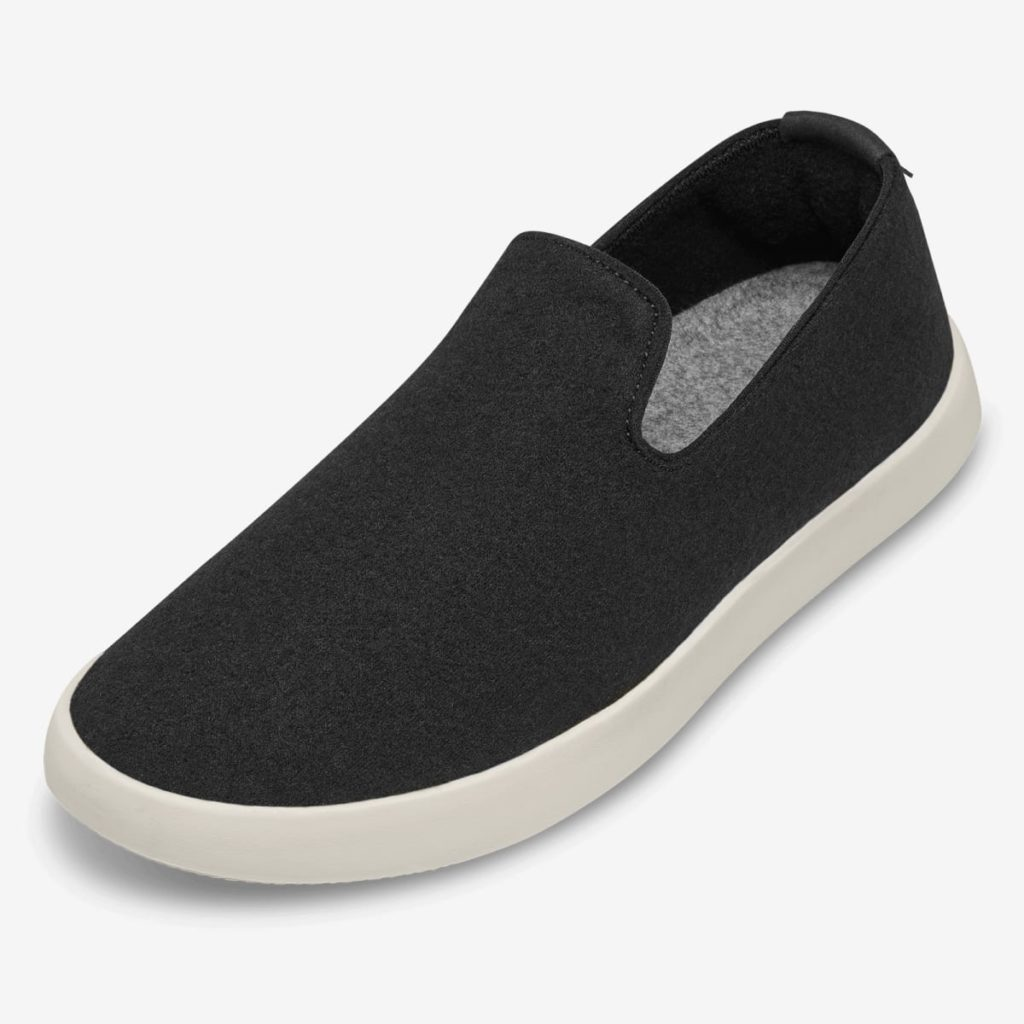 Allbirds Wool Loungers Review