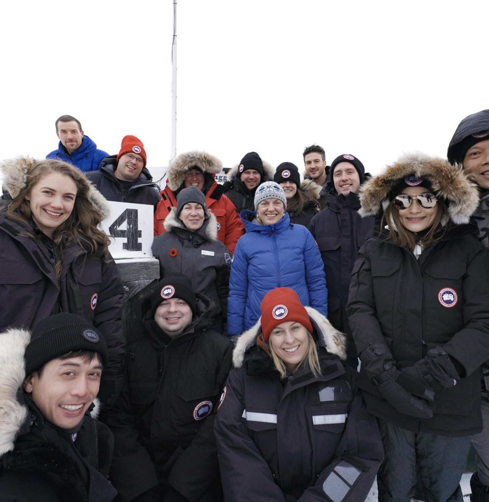 Canada Goose Jackets Review