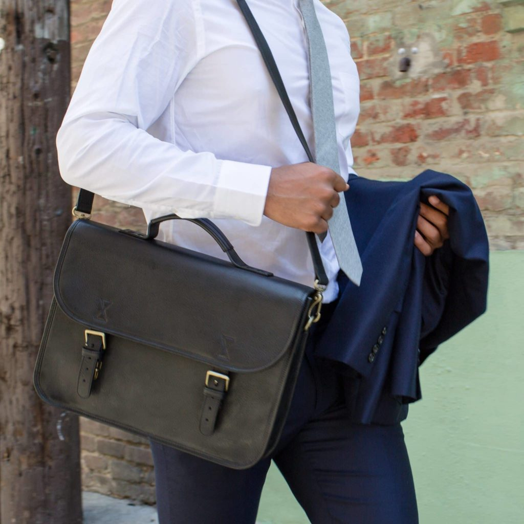 Linjer Accessories Review