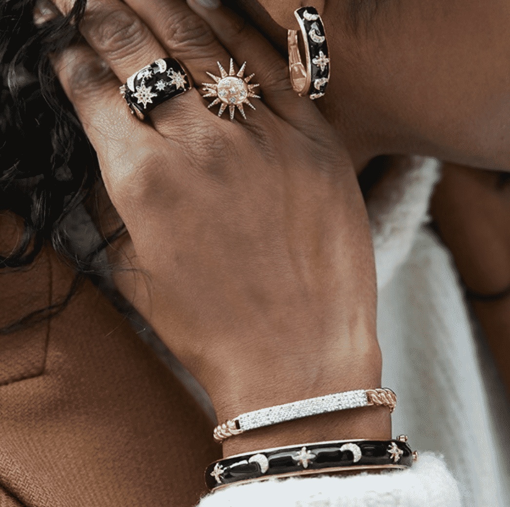 Ross Simons Jewelry Review