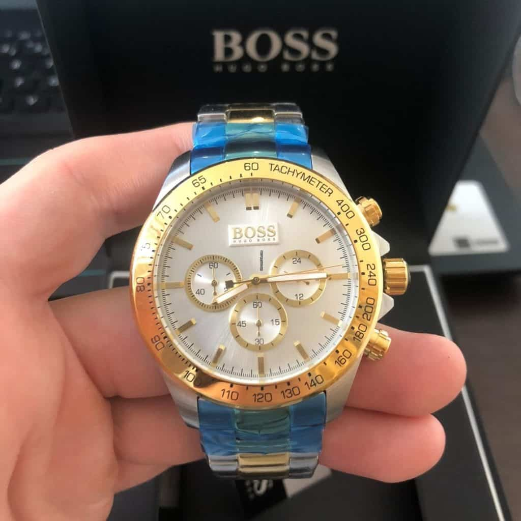 Watchshopping Review