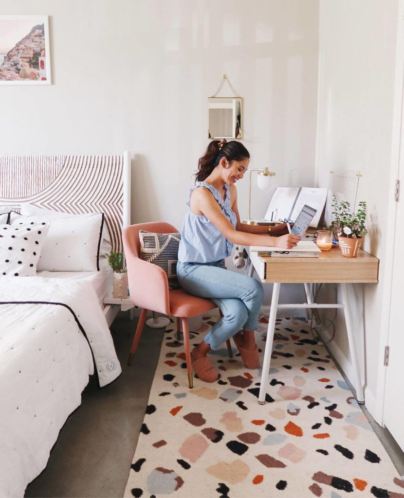 Wayfair furniture reviews: What Do Customers Think?