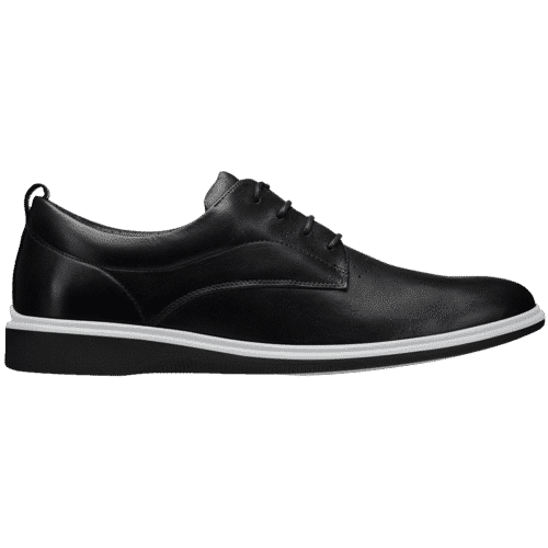 Amberjack Shoes Review 2