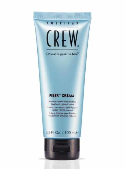 American Crew Hair Products Review