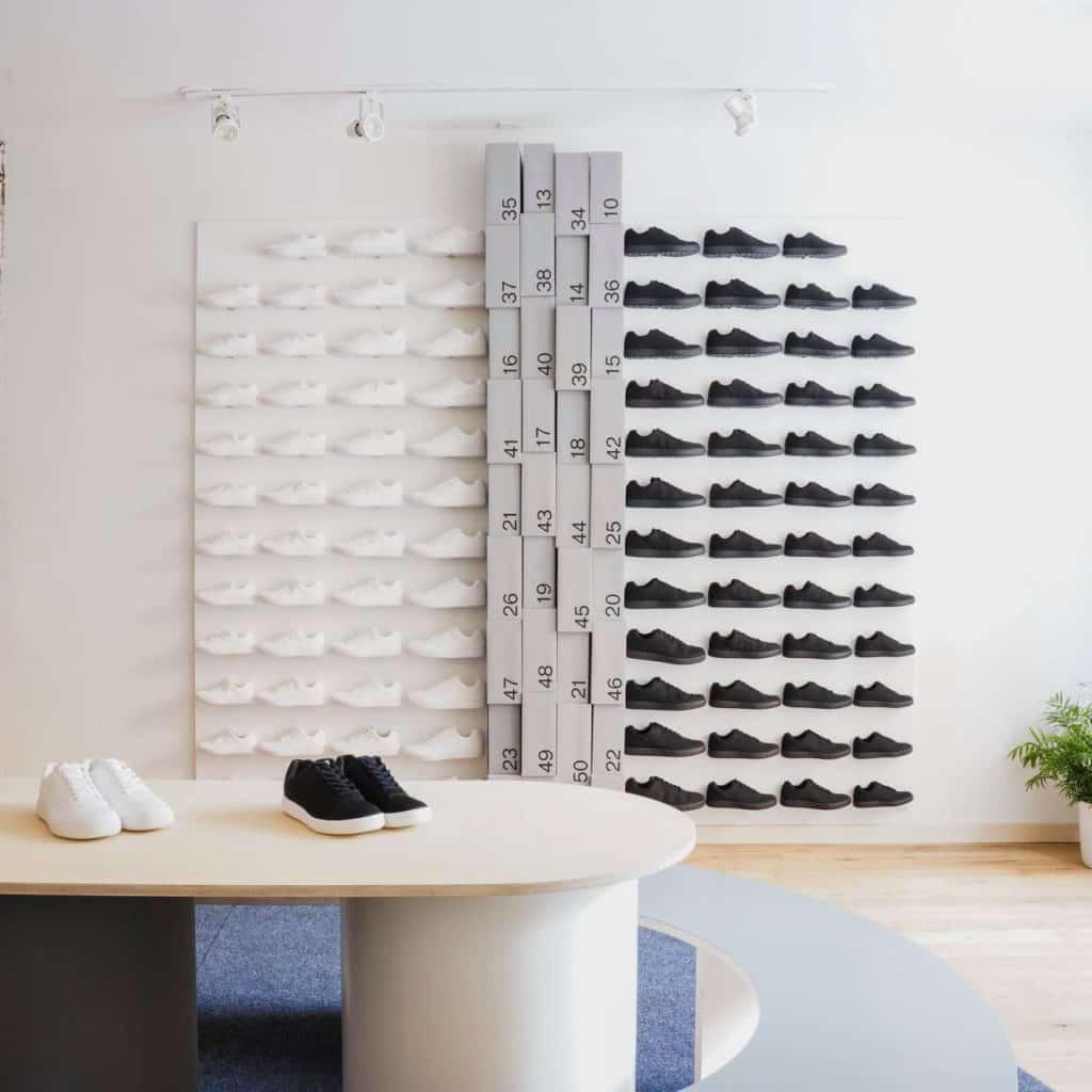 Atoms Shoes Reviews