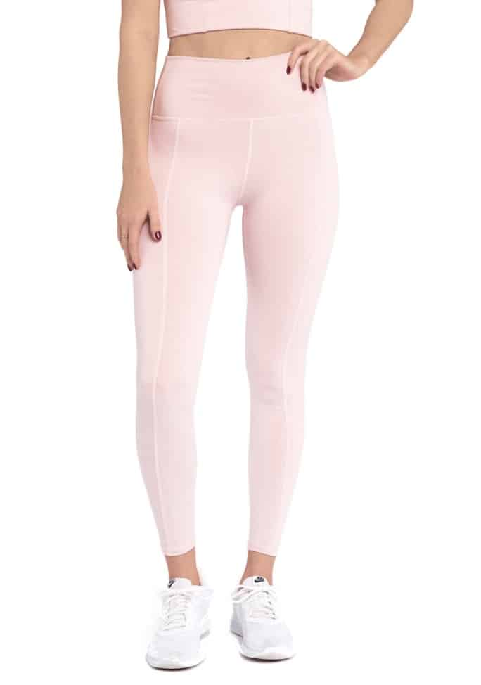 BYLT Basics Women's Everyday Leggings