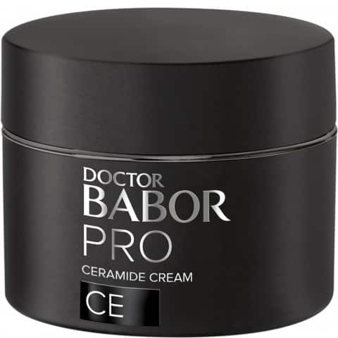 Babor Skincare Review 1