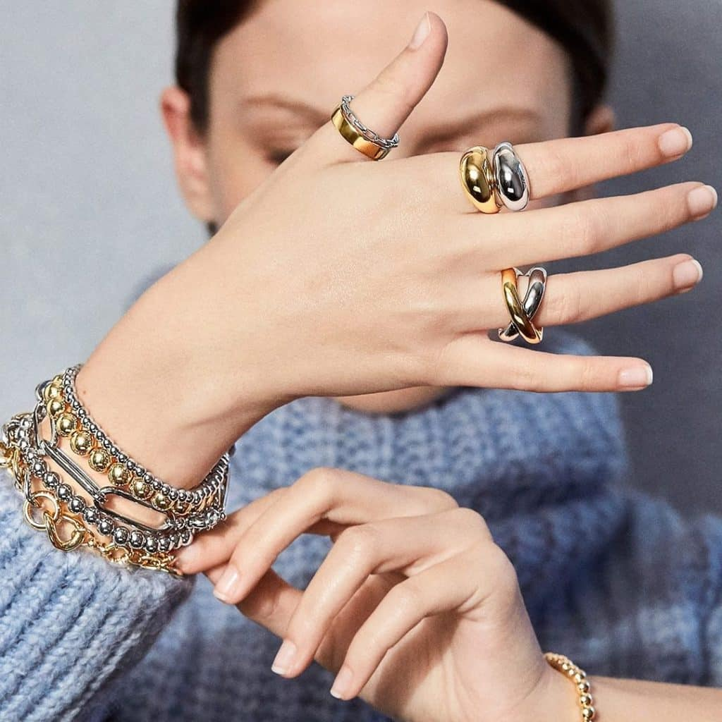 BaubleBar Jewelry Review