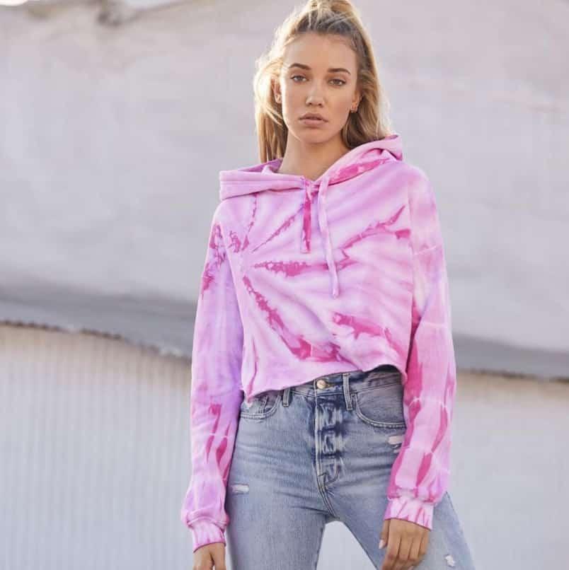 Bella Canvas Shirt Review