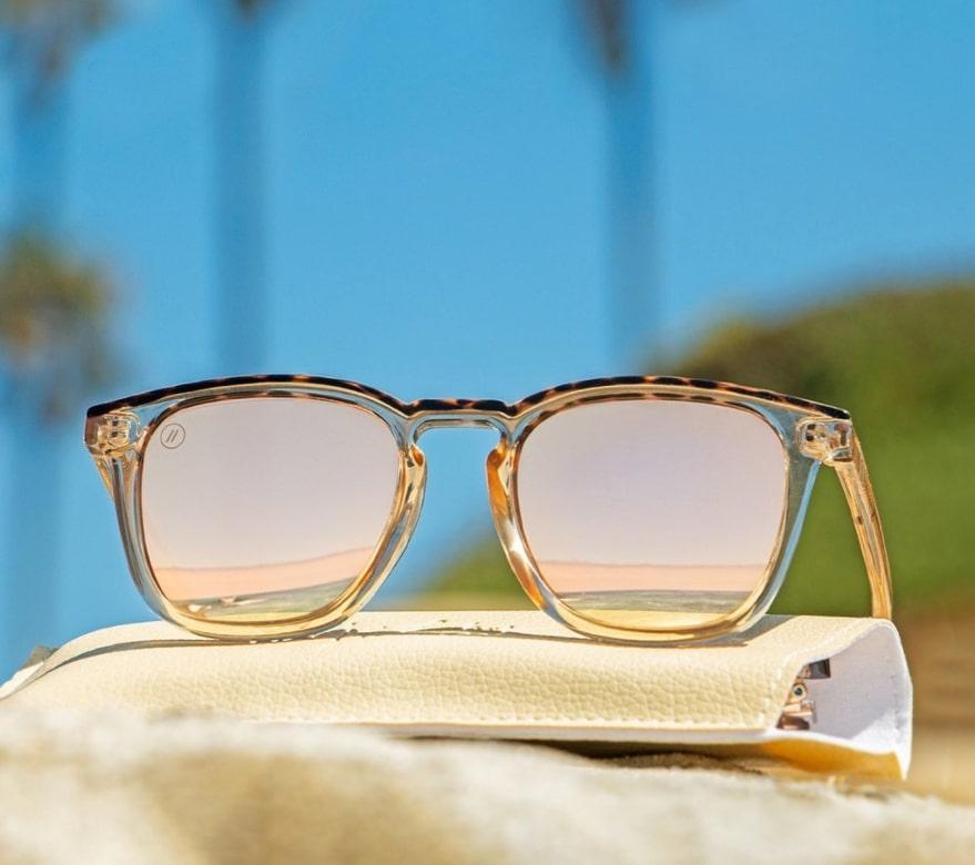 Blenders Eyewear Review