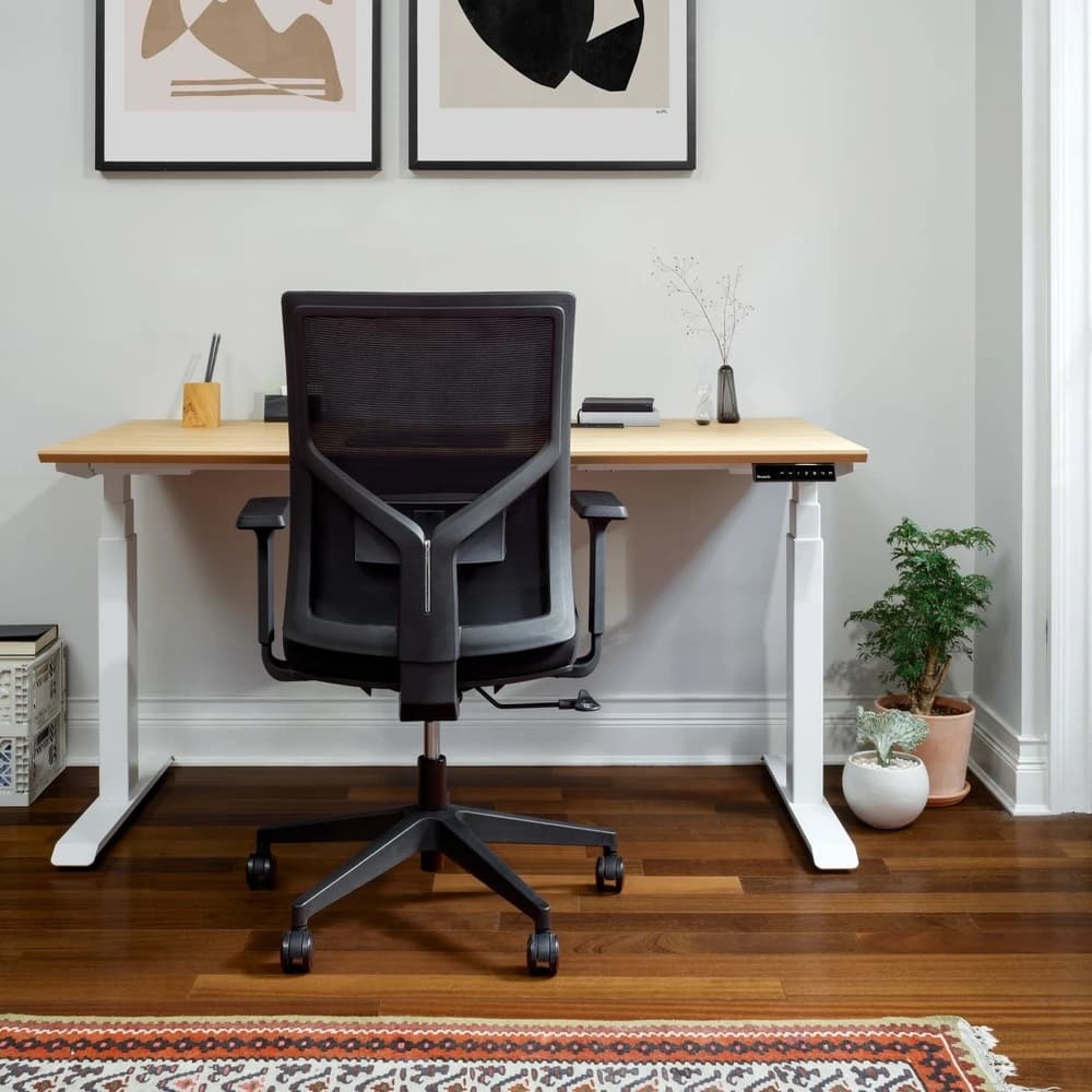 Branch Furniture Review