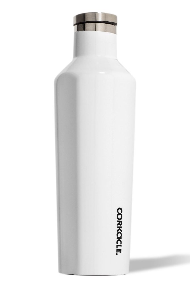 Corkcicle Classic Canteen Review