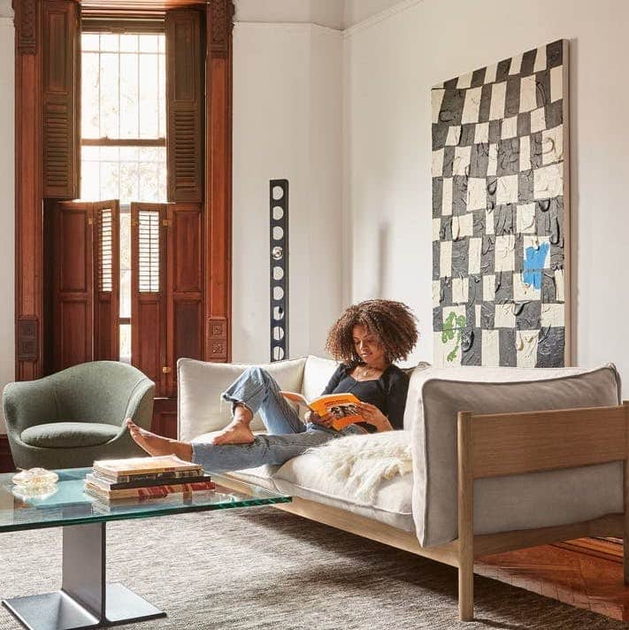 Design Within Reach Furniture Review