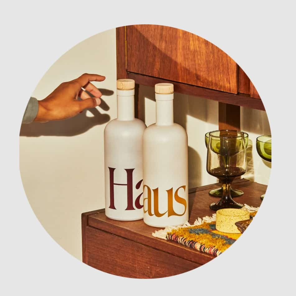 Drink Haus Review
