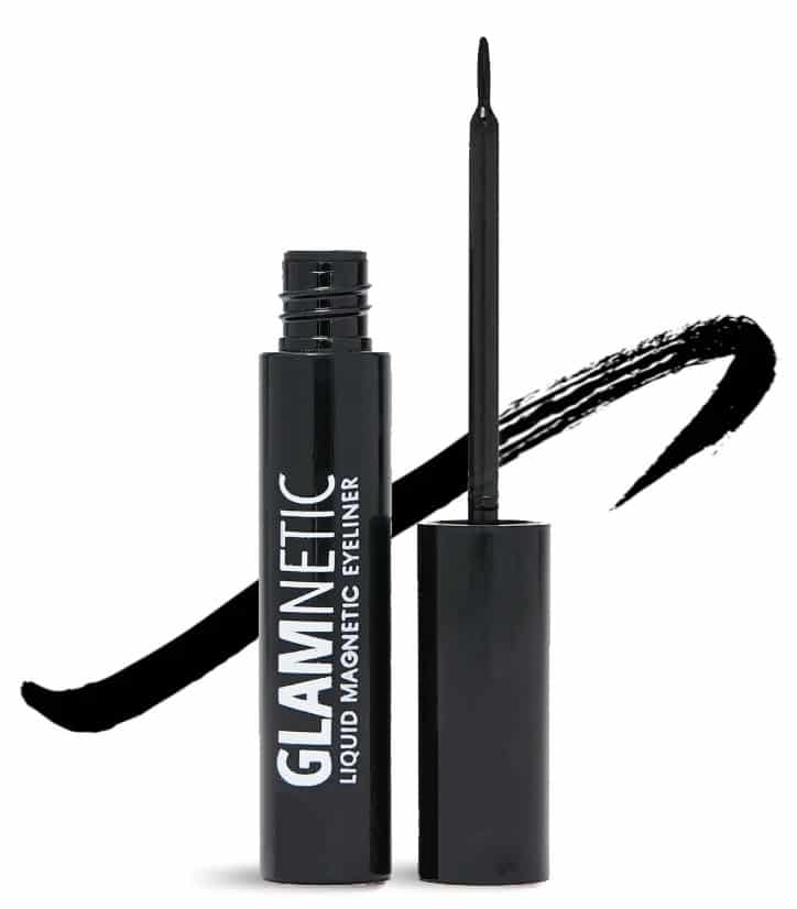 Glamnetic Magnetic Liner Review