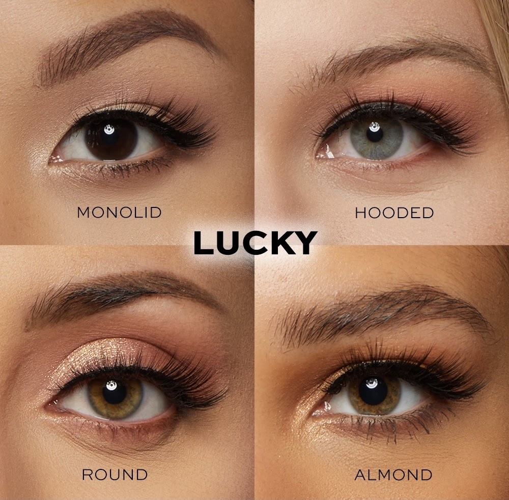 Glamnetic Lucky Lash Review