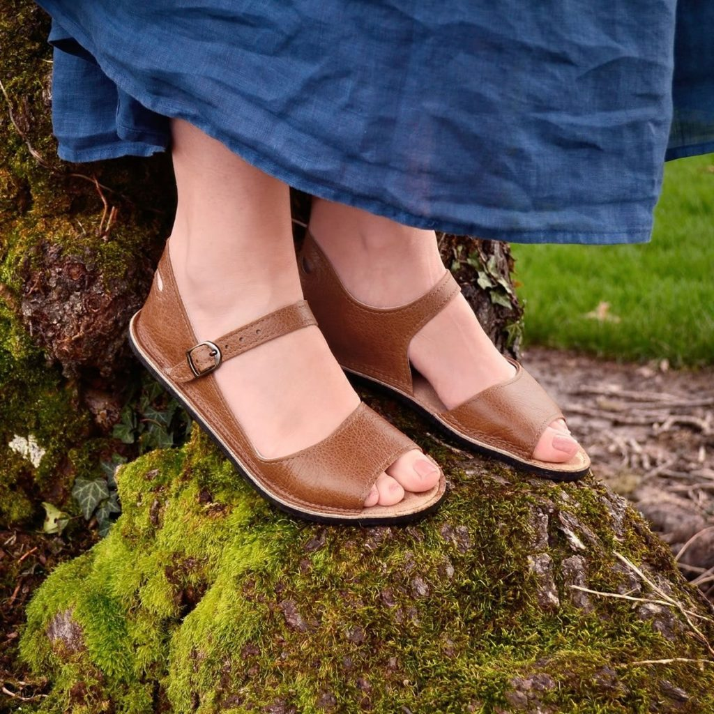 Softstar Shoes Review