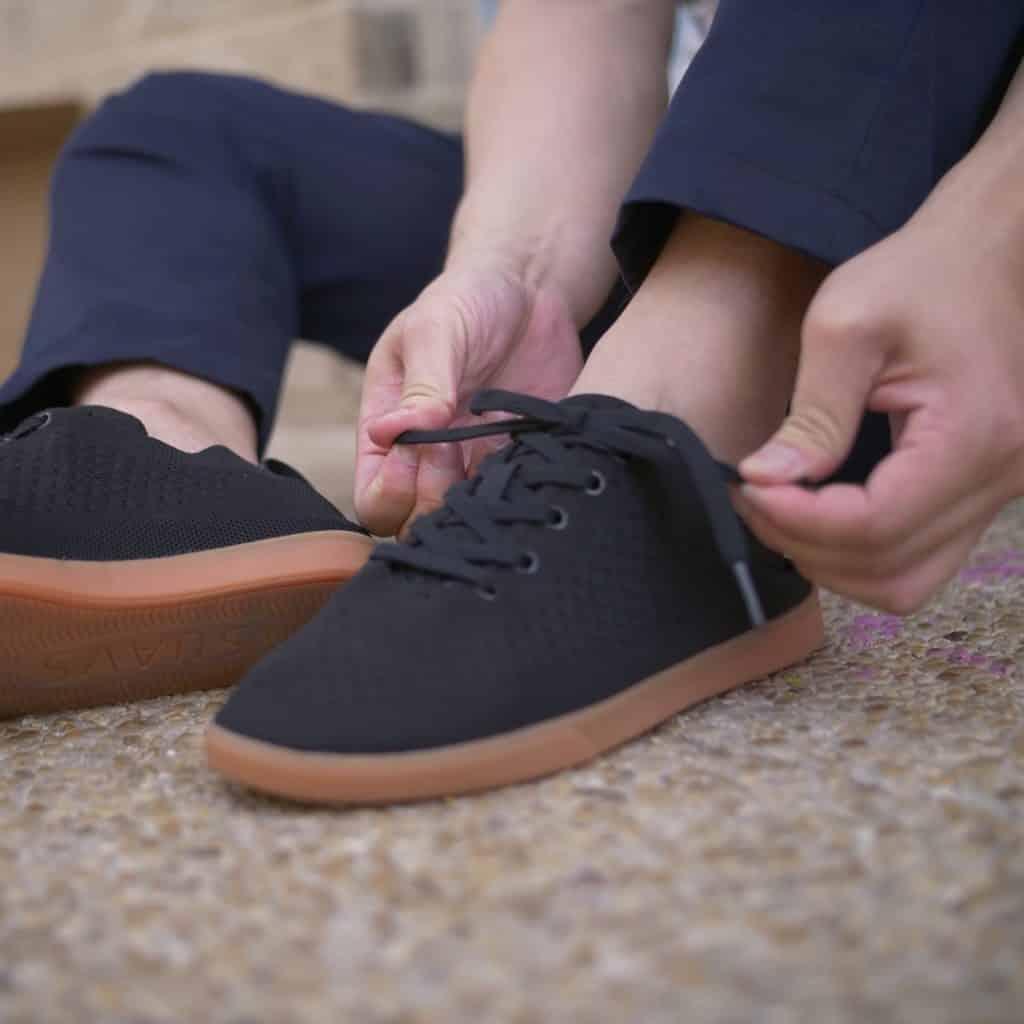 Suavs Shoes Review