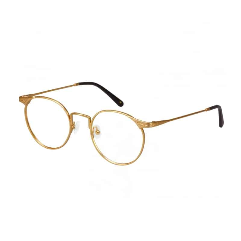Vint and York Glasses Review