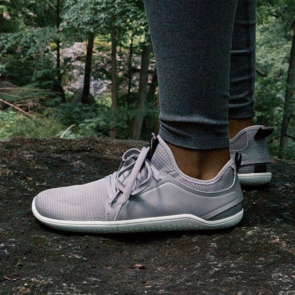 VivoBarefoot Shoes Review