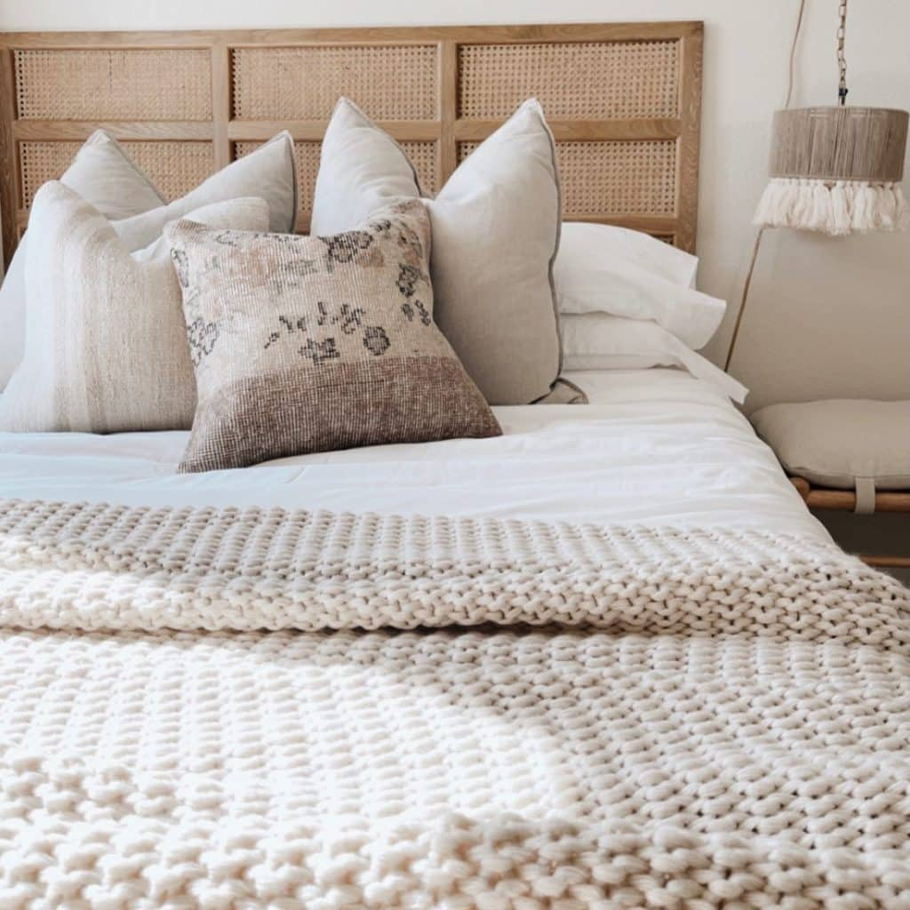 Cozy Earth Sheets Review