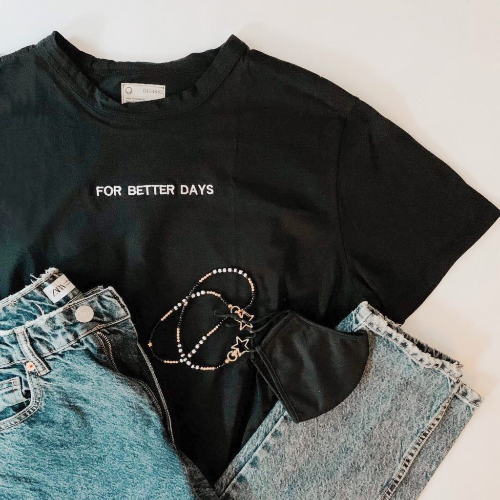 For Days Clothing Review