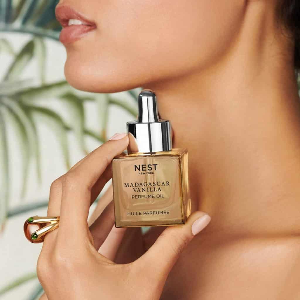 NEST Fragrances Review