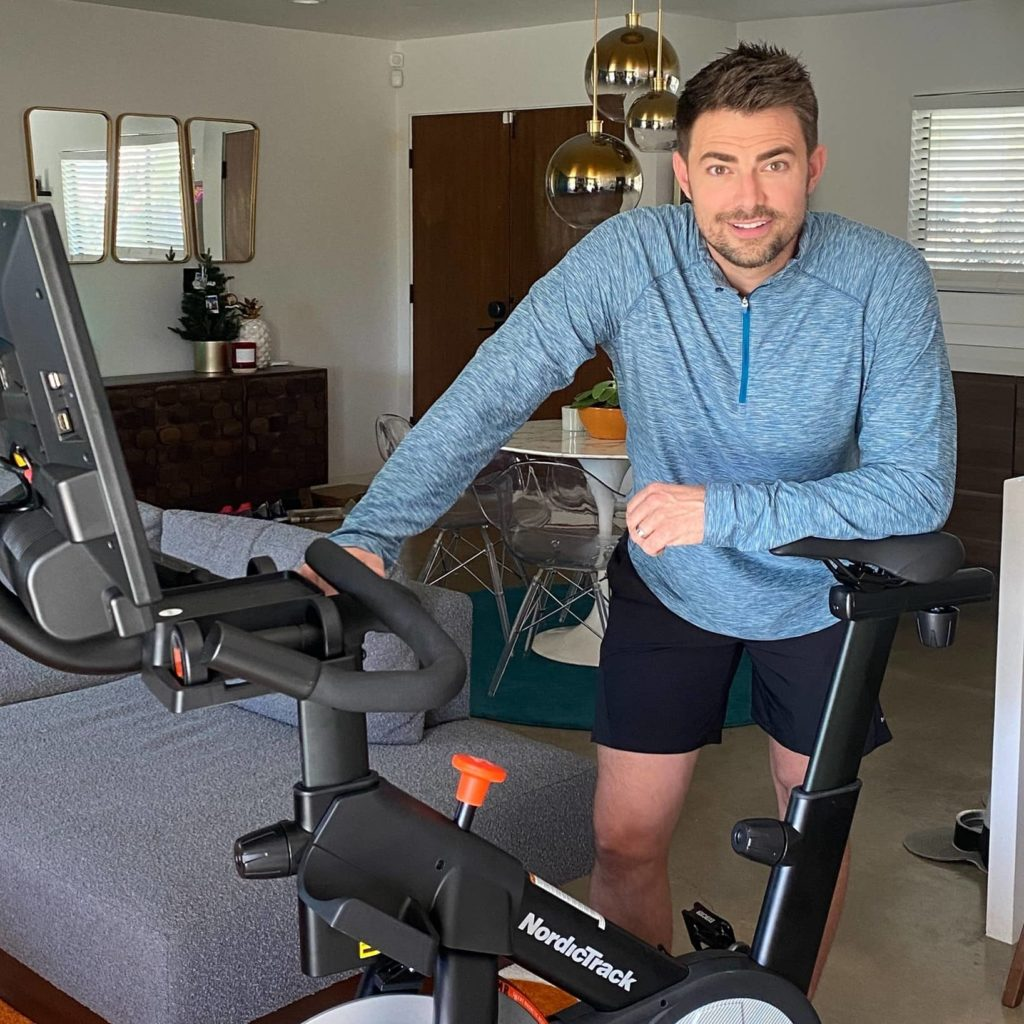 NordicTrack Treadmill Review