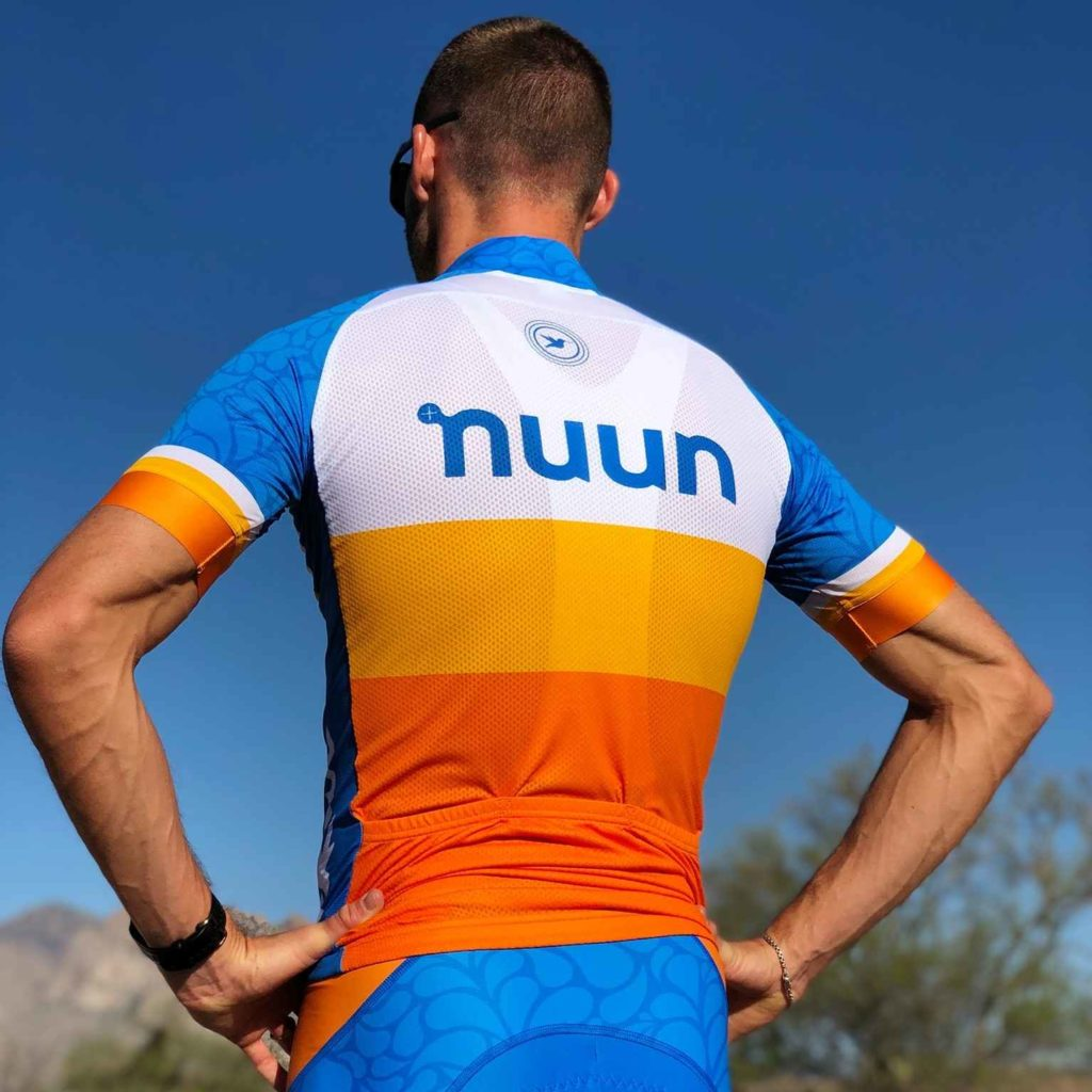 Nuun Tablets Review