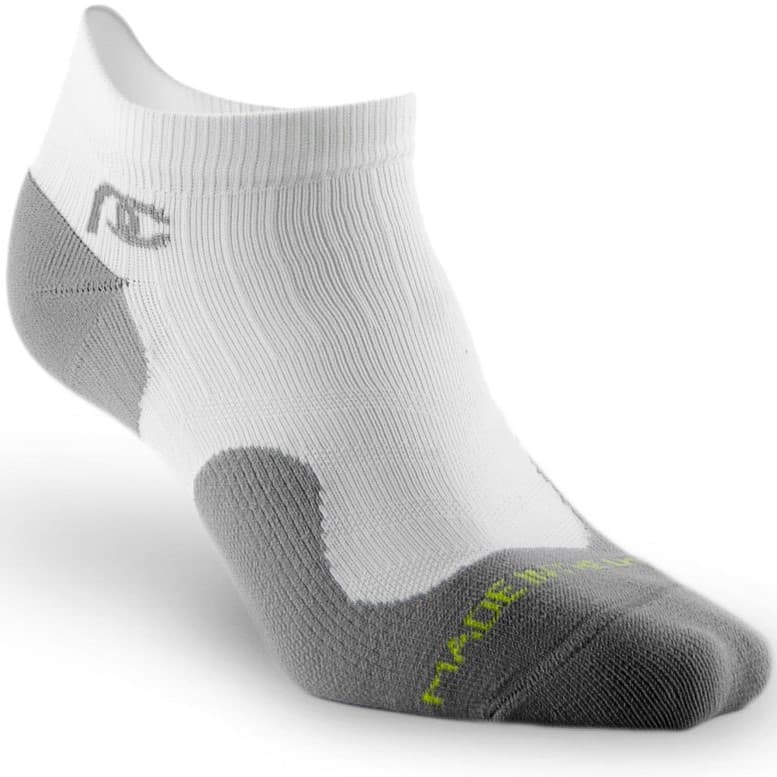 PRO Compression Low Ankle Socks Review