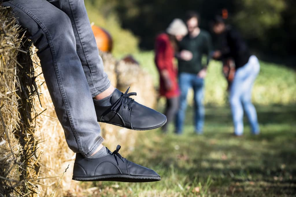 Softstar Shoes Review 1