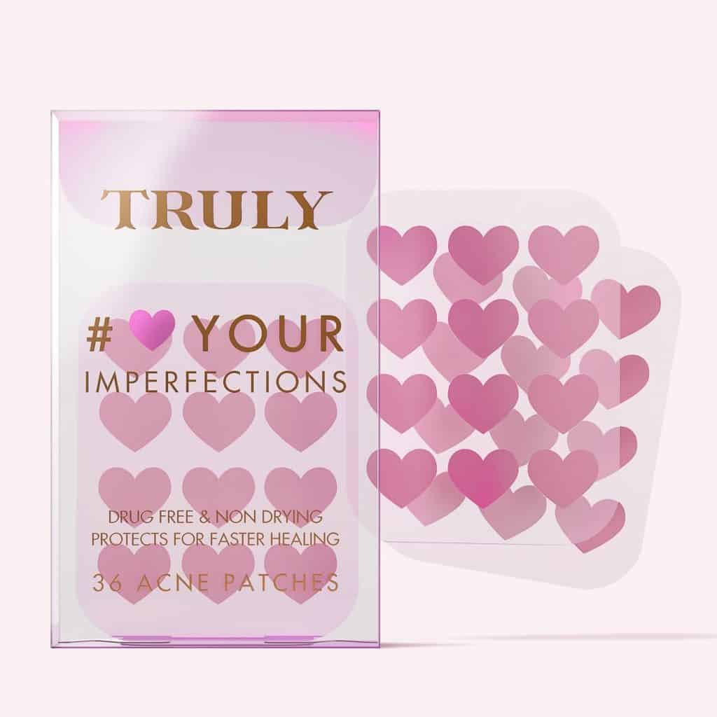 Truly Beauty Review