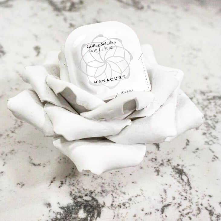 Hanacure Mask Review